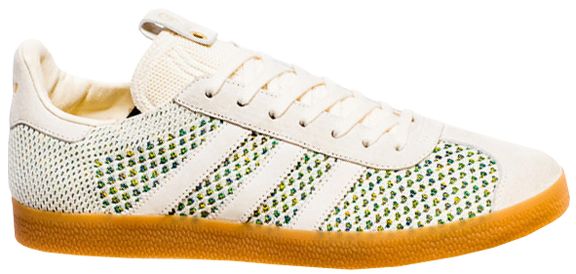 adidas gazelle 2017