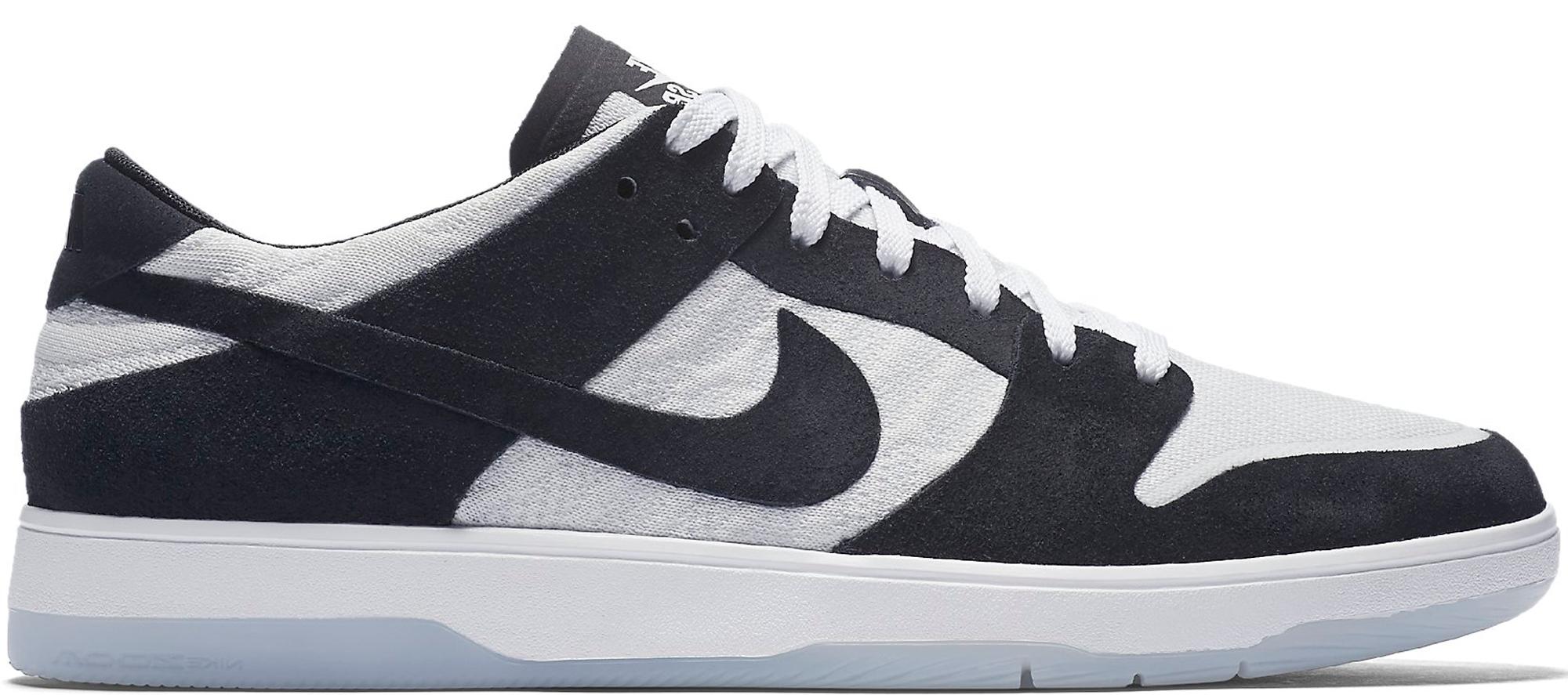 Nike SB Dunk Low Elite Oski - StockX News