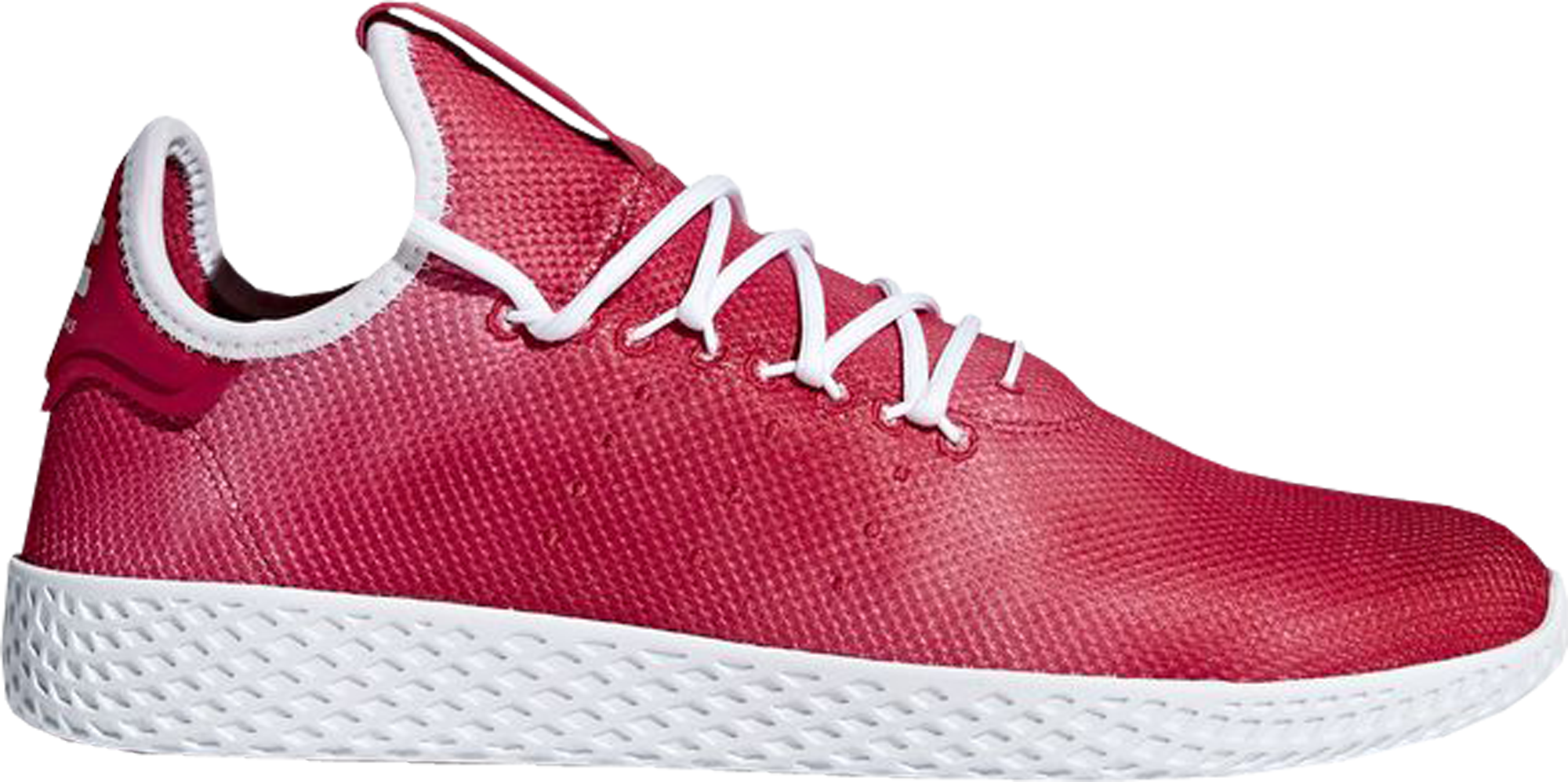 adidas Tennis HU Holi Red