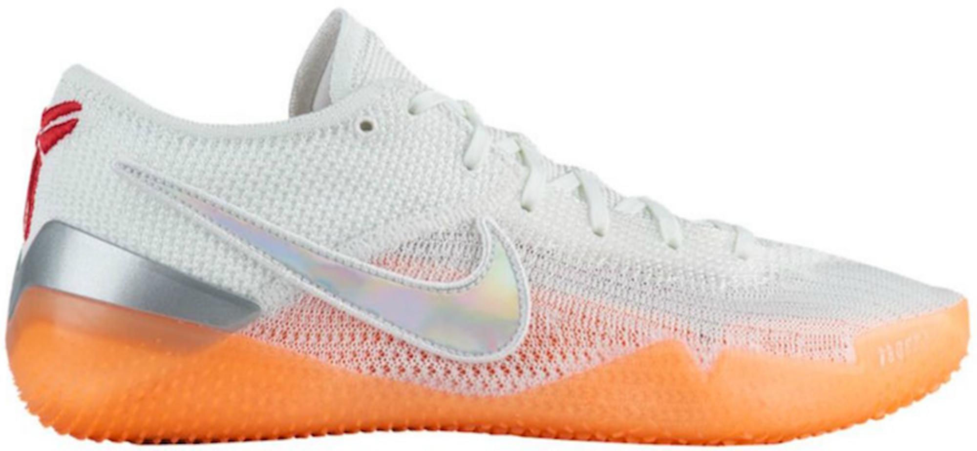 Nike Kobe AD NXT 360 Infrared