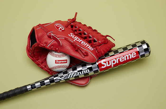 StockX Select: Win A Supreme Playoff