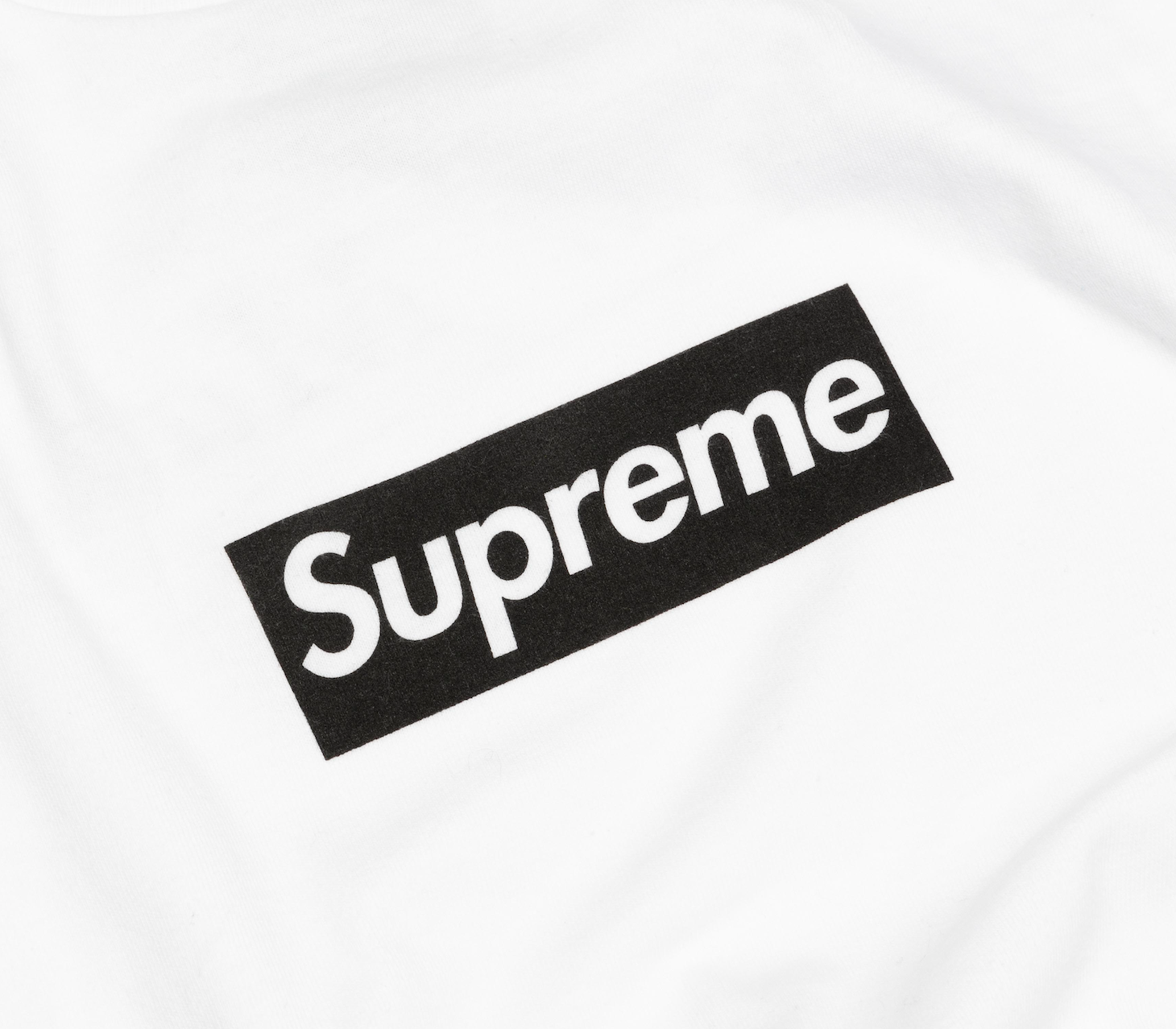 How To Buy \u0026 Sell Streetwear on StockX