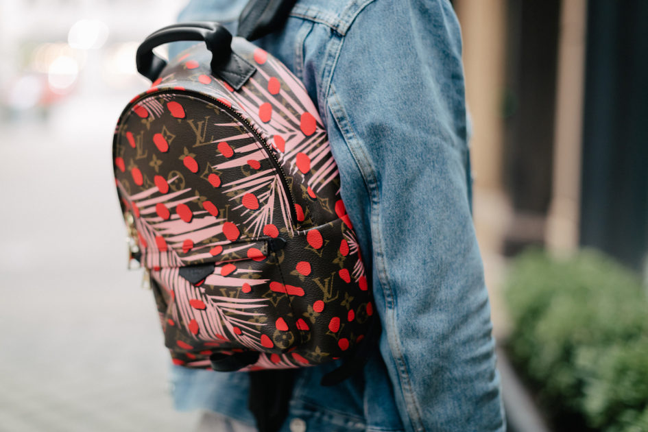 15 Best Purse Brands And Their Top Styles Of All Time Stockx News