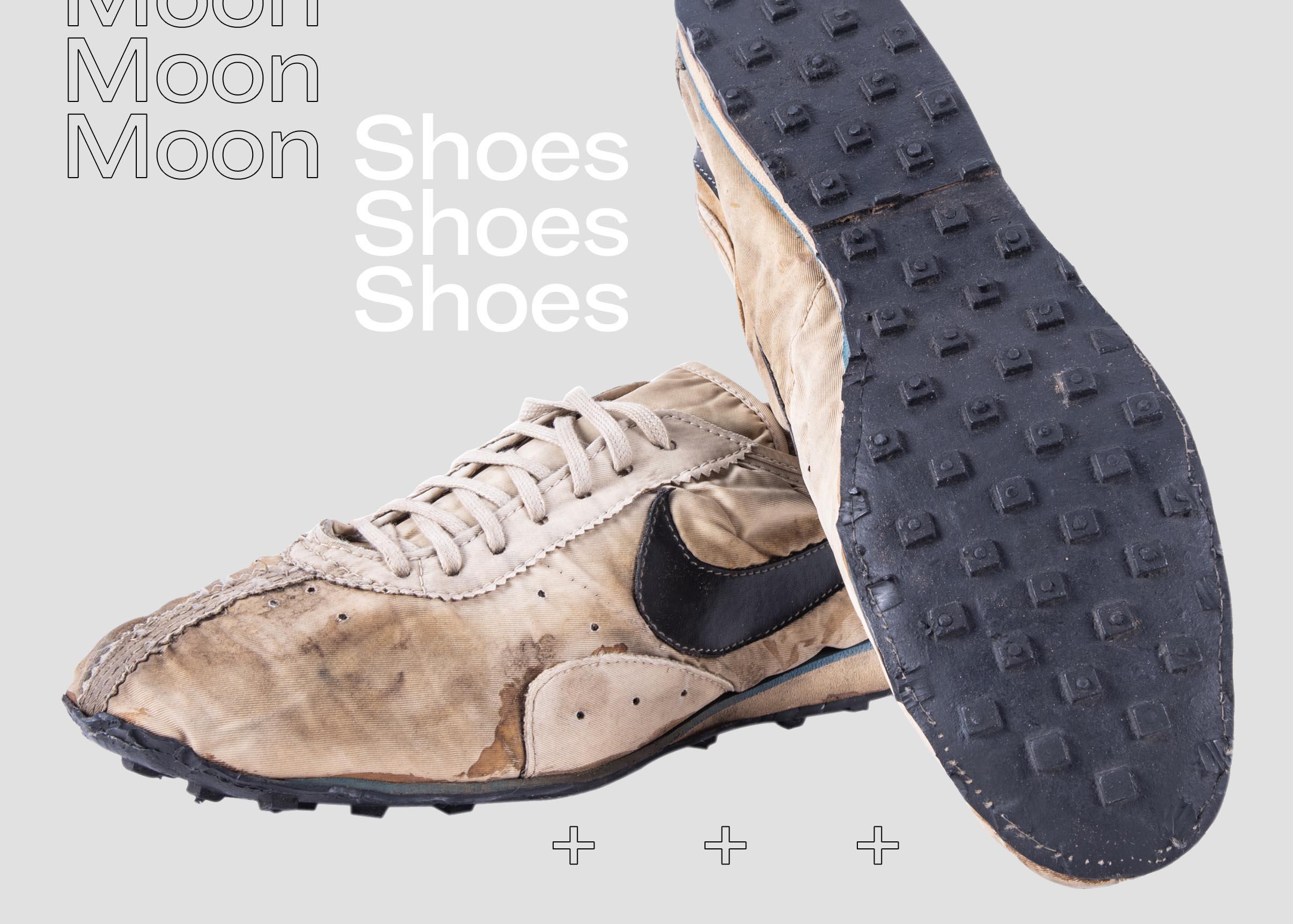 nike moon boots