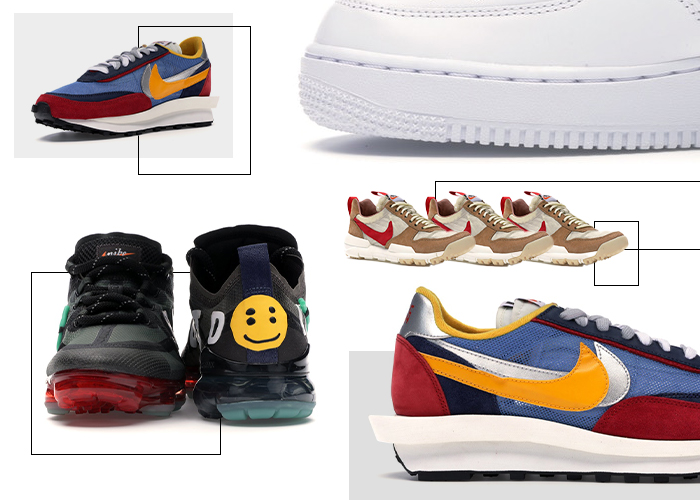 the best nike shoes