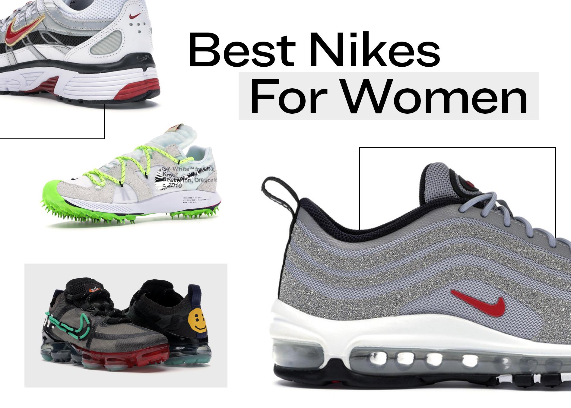 best cheap nike sneakers