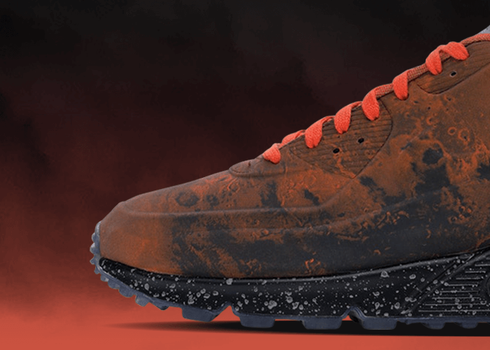 The Best Nike Air Max Sneakers Under £150 - StockX News